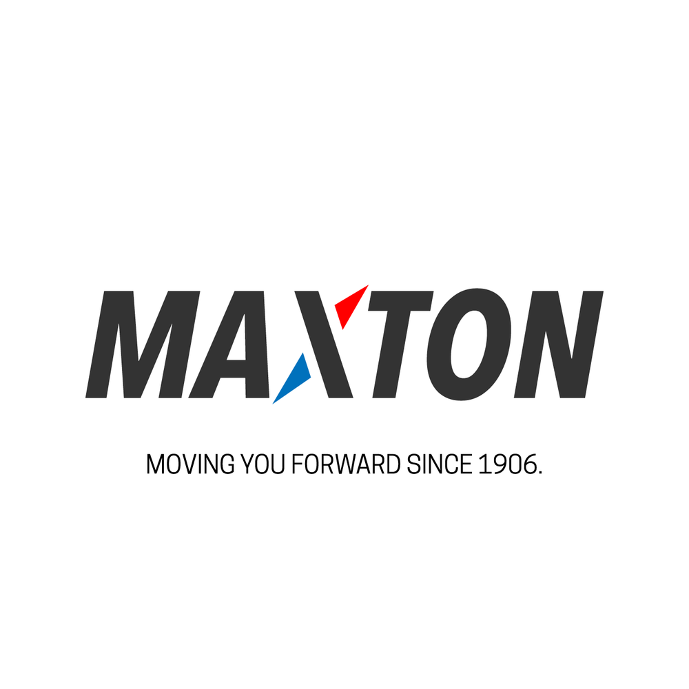 Maxton4-1.png