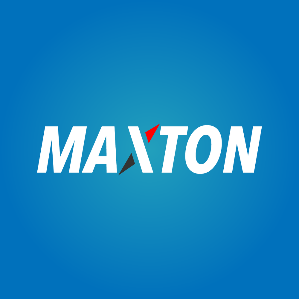 Maxton-1.png