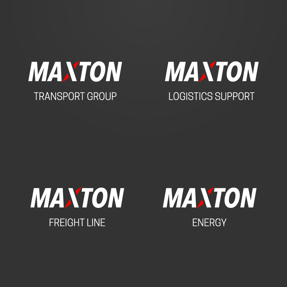 Maxton-2-1.png