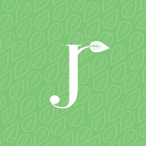 jrrd-logo-pattern.jpg
