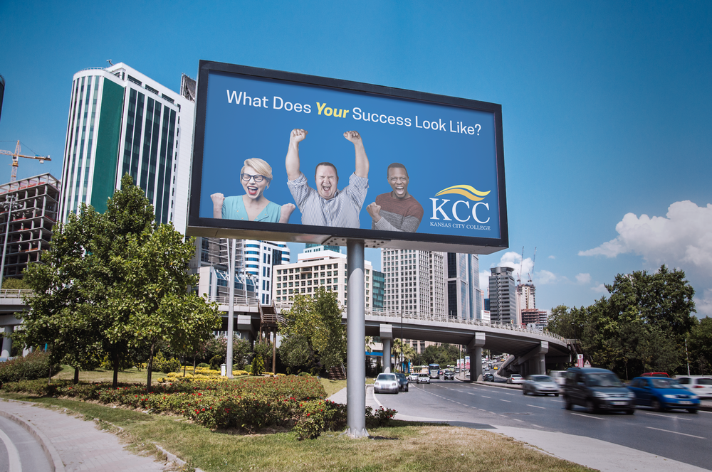 KCC-BillboardMockup-1.png