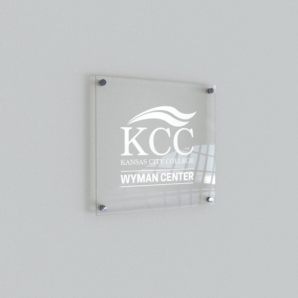 KCC-SignageMockup-1.png