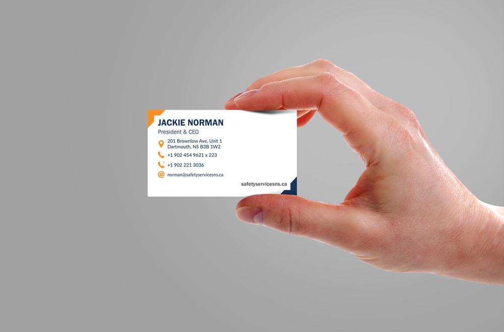 SSNS-Businesscard-mockup-3.jpg