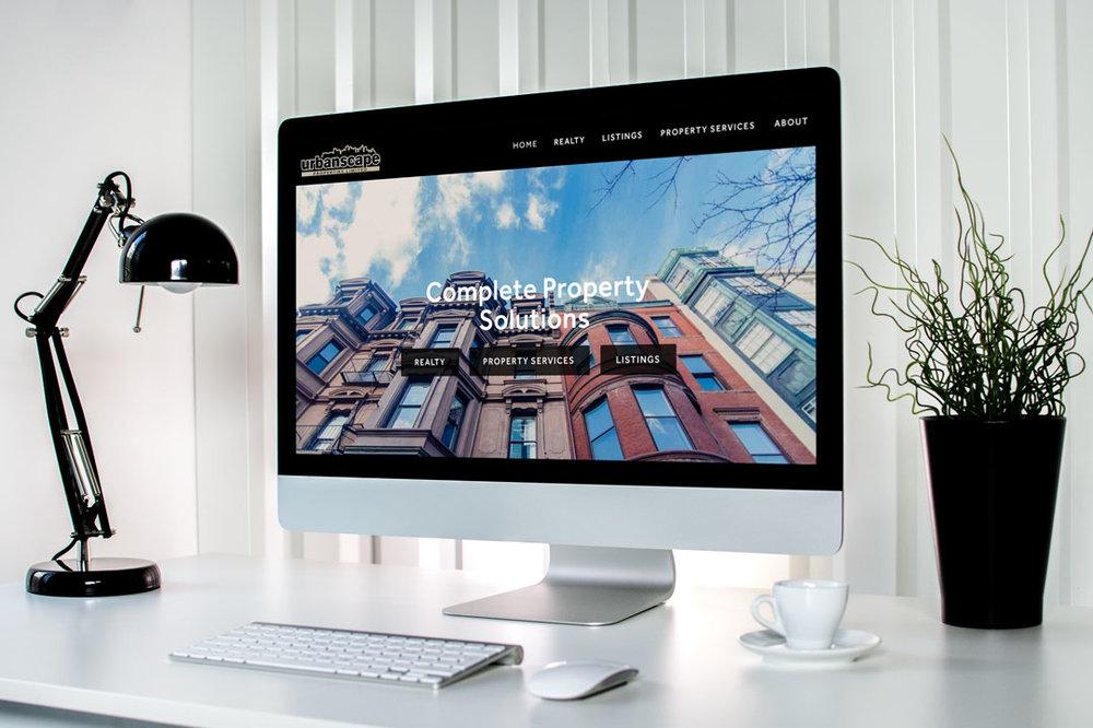 Urbanscape-iMac-Mockup.jpg