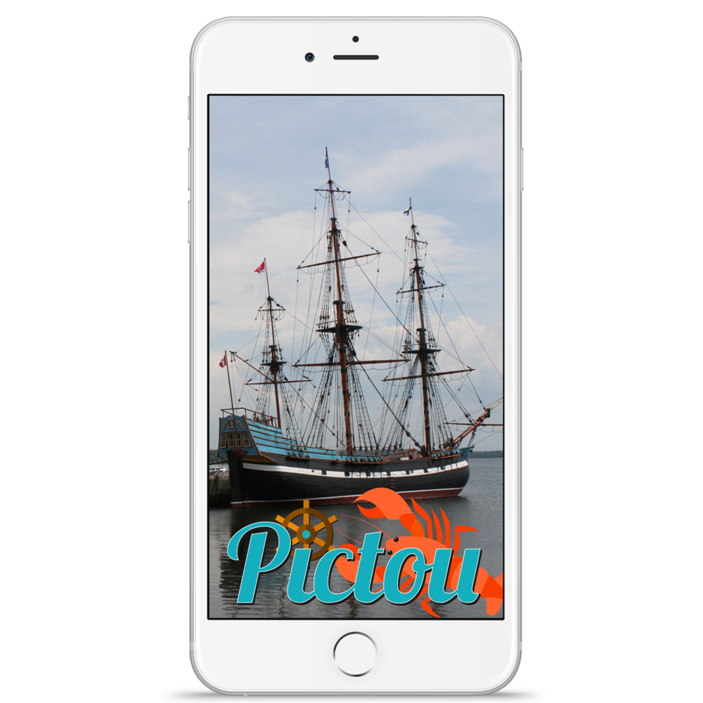 Pictou-Geofilter-Mockup.png