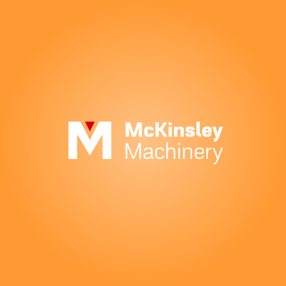 McKinsleyMachinery-1.png