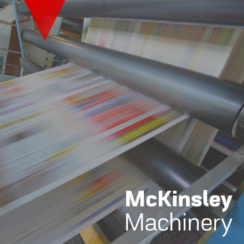McKinsleyMachinery-2.png