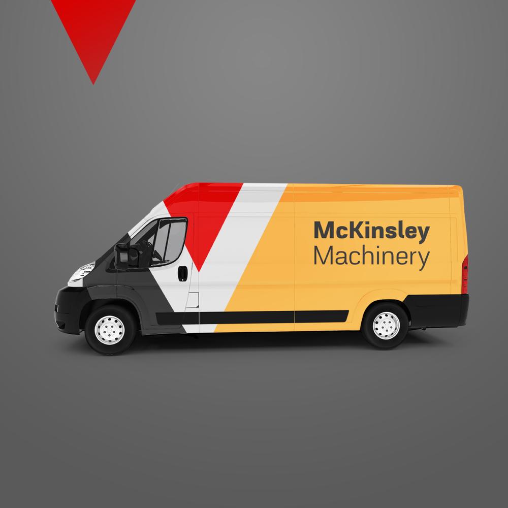McKinsleyMachinery-3.png