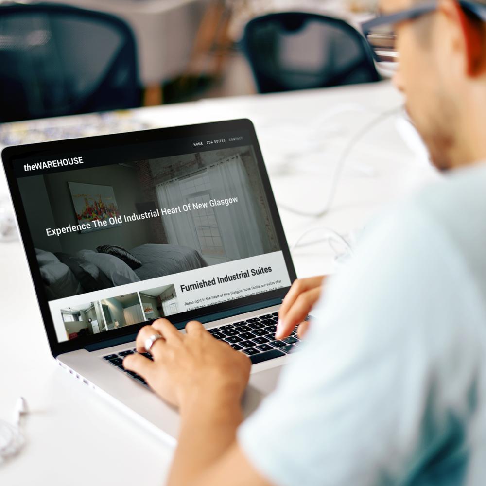 AM-Warehouse-Website-Mockup-1.png