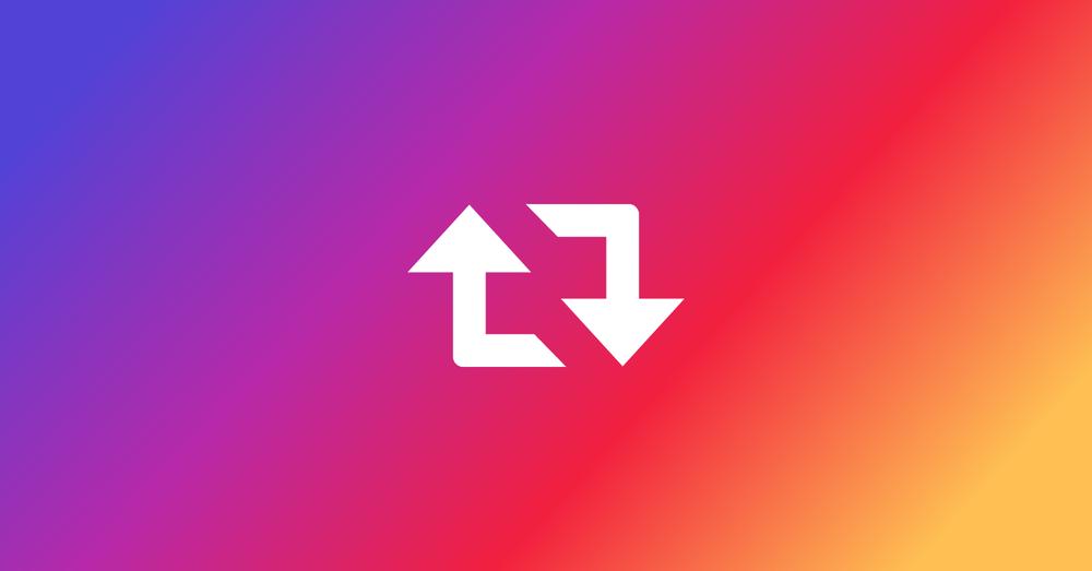 AM-Content-InstagramRegramming.png