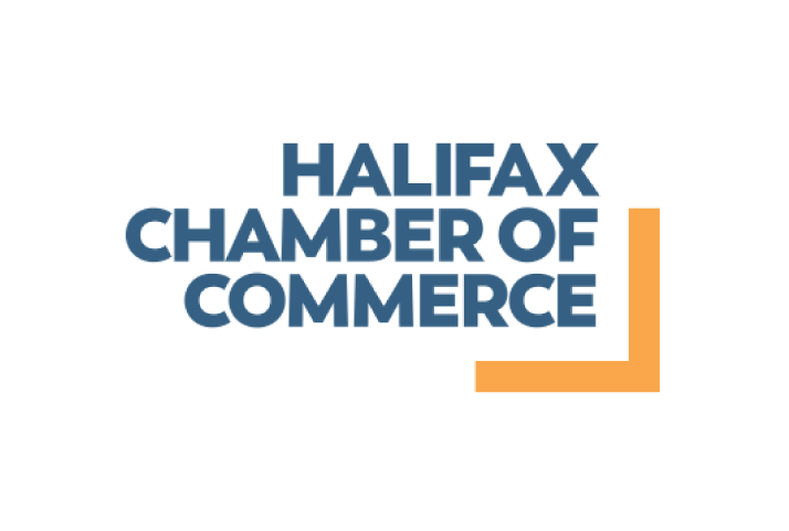 AM-chamberofcommerce.png