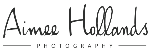 Aimee Hollands Photography