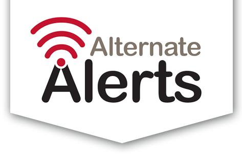 Automatic Firefighter Amp Emergency Radio Dispatch Alert Notifications Sent To Cell Phones Mobile