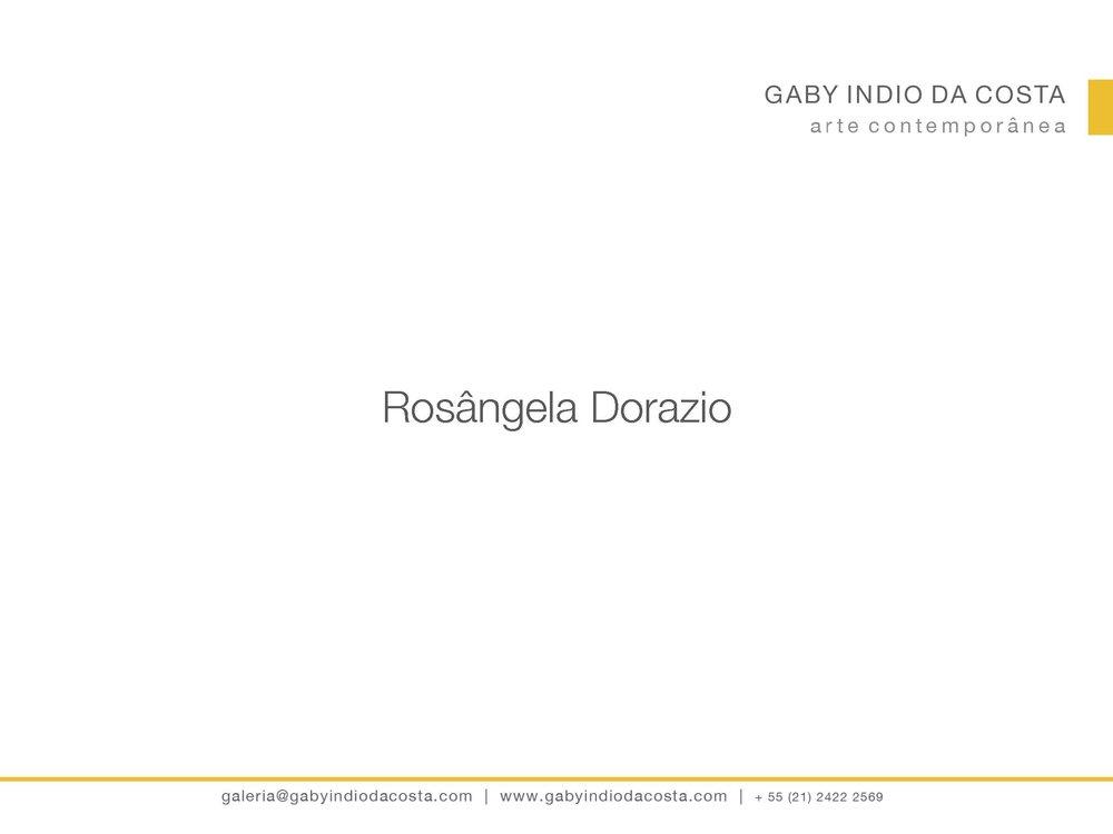 Rosângela Dorazio - Pontos de Vista_Página_01.jpg