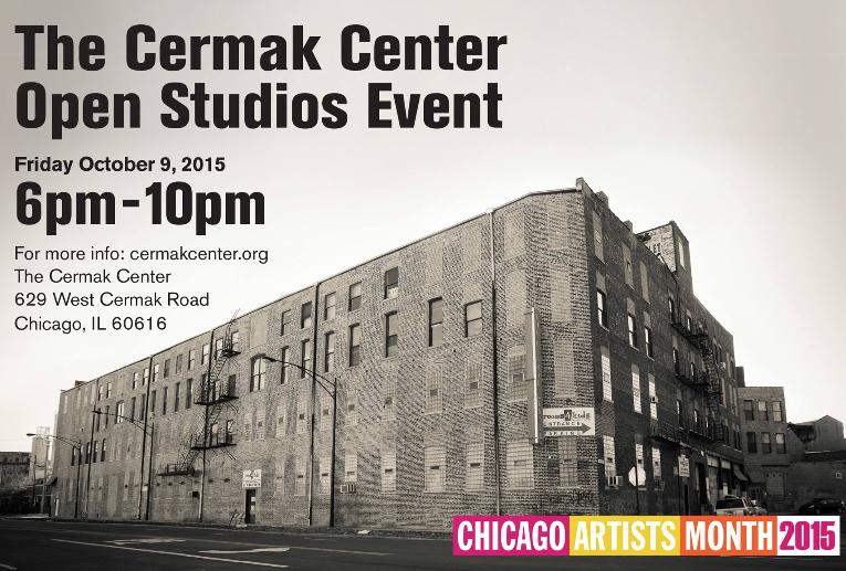 Cermack Open Studio 9:15 .png