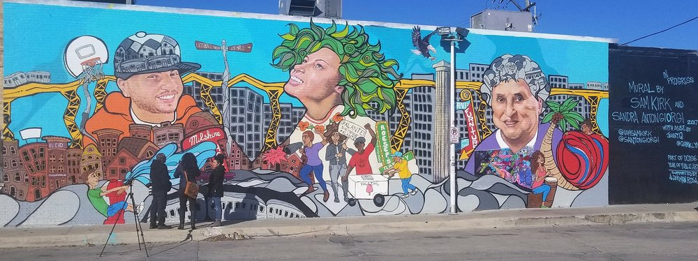 Copy of LOGAN SQUARE MURAL