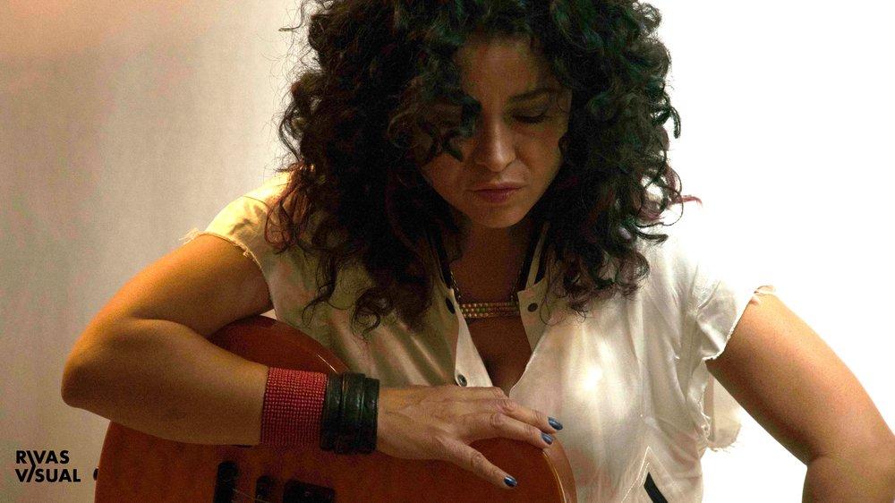 SandraAntongiorgi- shoot3 11_17.jpg