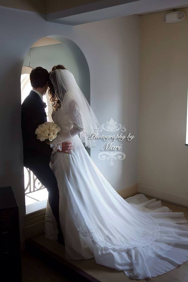 custom bridal jacket design : heirloom.jpg