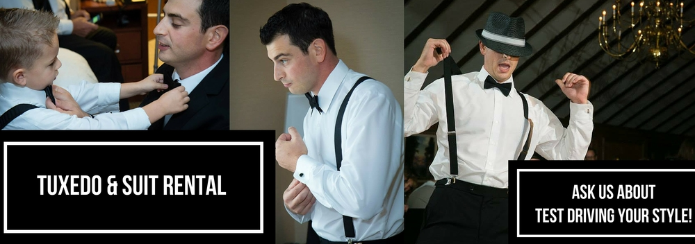 Tuxedo & Suit Rental Header for full width slider.jpg