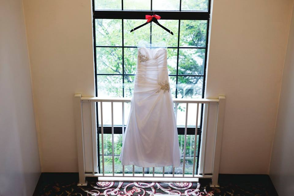 Samantha gown in window 3.jpg