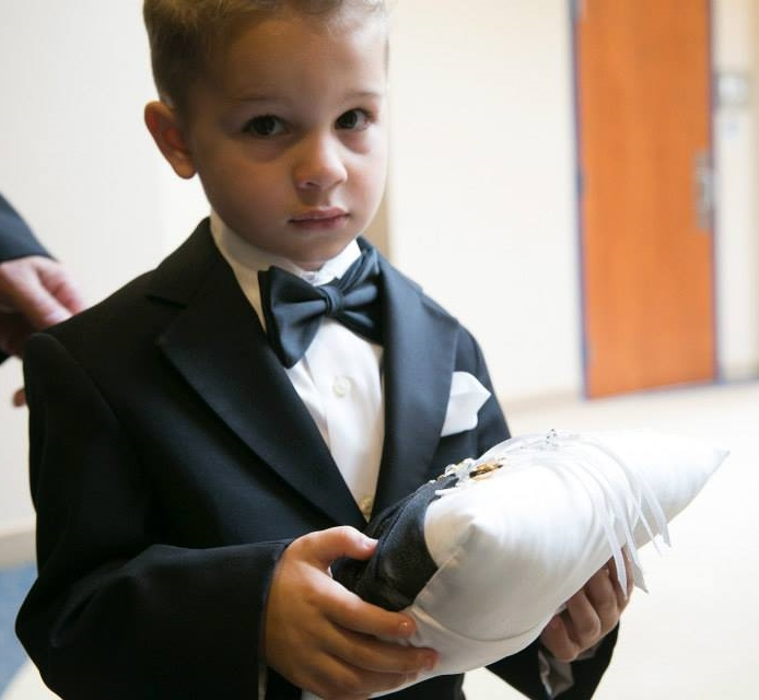 Ring bearer with pillow.jpg