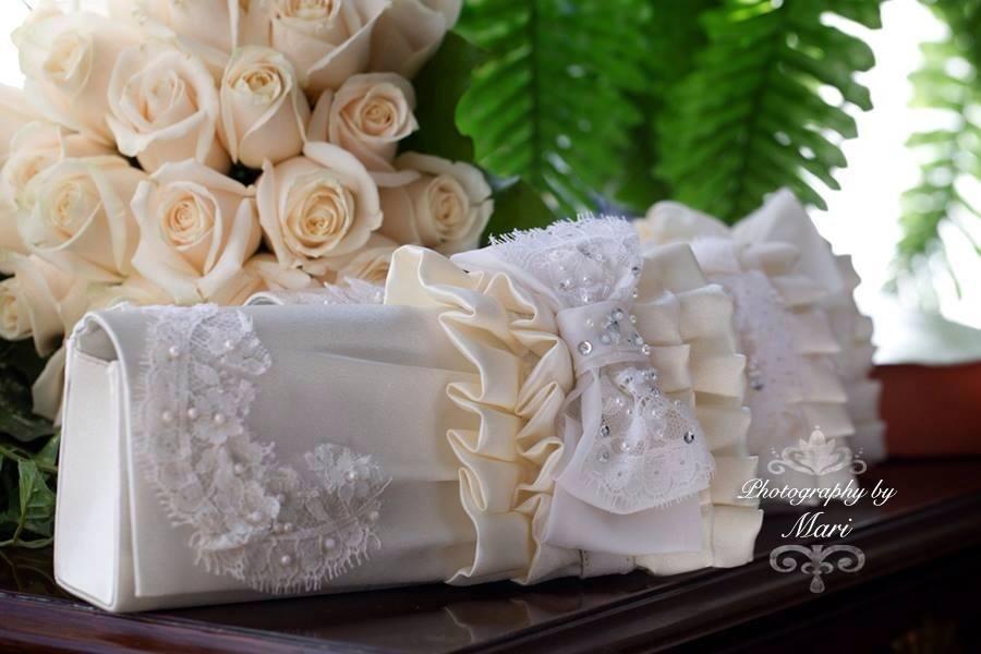 custom bridal clutch : heirloom.jpg
