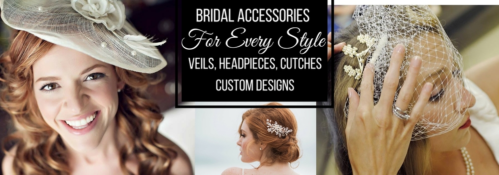 Bridal Accessories Header revised2.jpg
