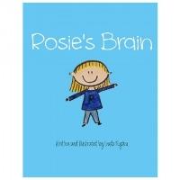 Rosies-Brain.jpg