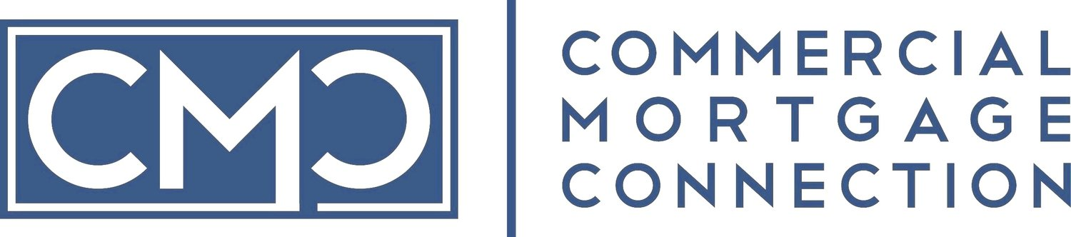 Commercial Mortgage Connection, Inc.
