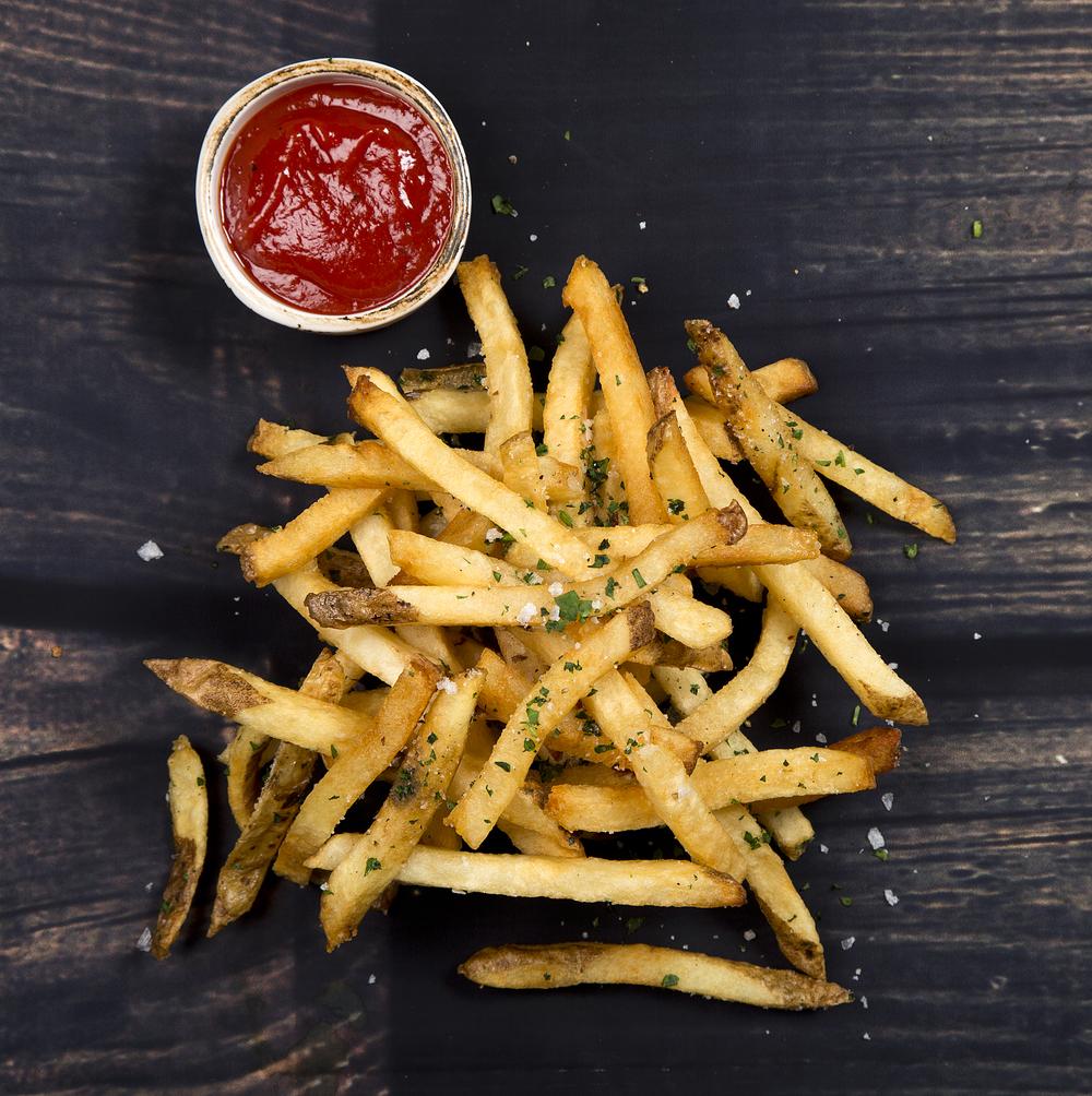 Fries-3.jpg