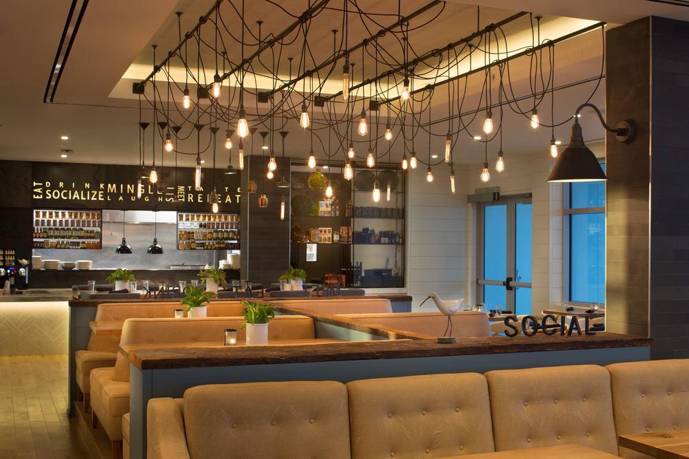 BRGR_Restaurant_574928_high.jpg
