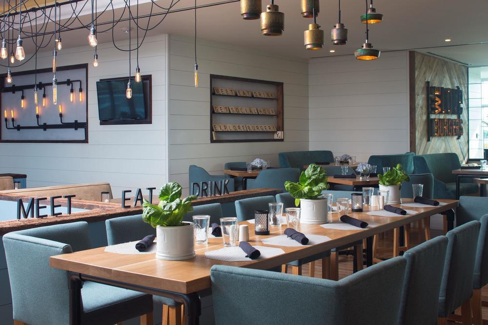 BRGR_Restaurant_574932_high.jpg