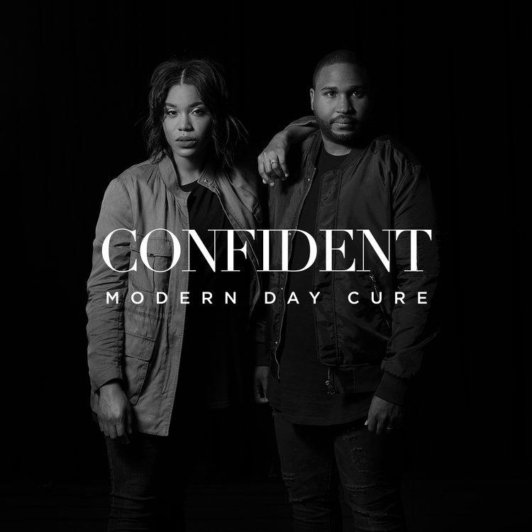 MDC_Confident_Artwork.jpg
