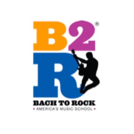 bach2rock.jpg