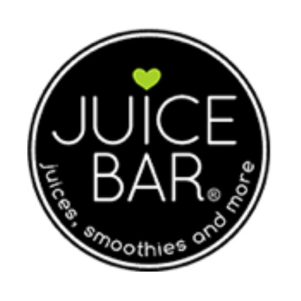 juicebar.jpg