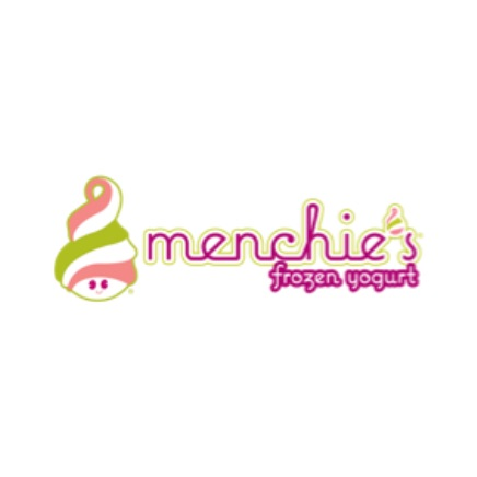 menchies.jpg