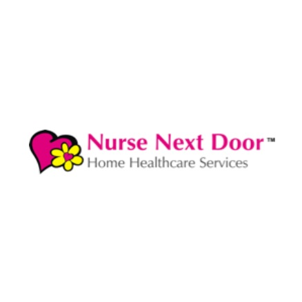nursenextdoor.jpg