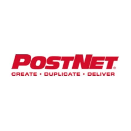postnet.jpg