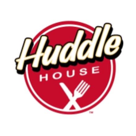 huddlehouse.jpg