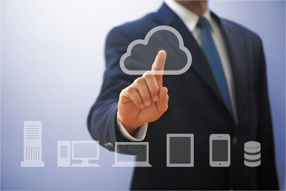 managed-cloud-services3DBE473D7486.jpg