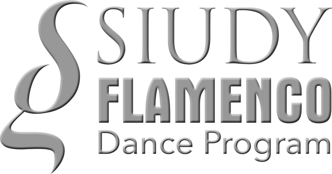 Siudy Flamenco Dance Program