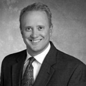 David Covey CEO