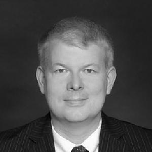 Jörg Schmitz Co-Creator