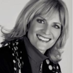Karen Walch Co-Creator