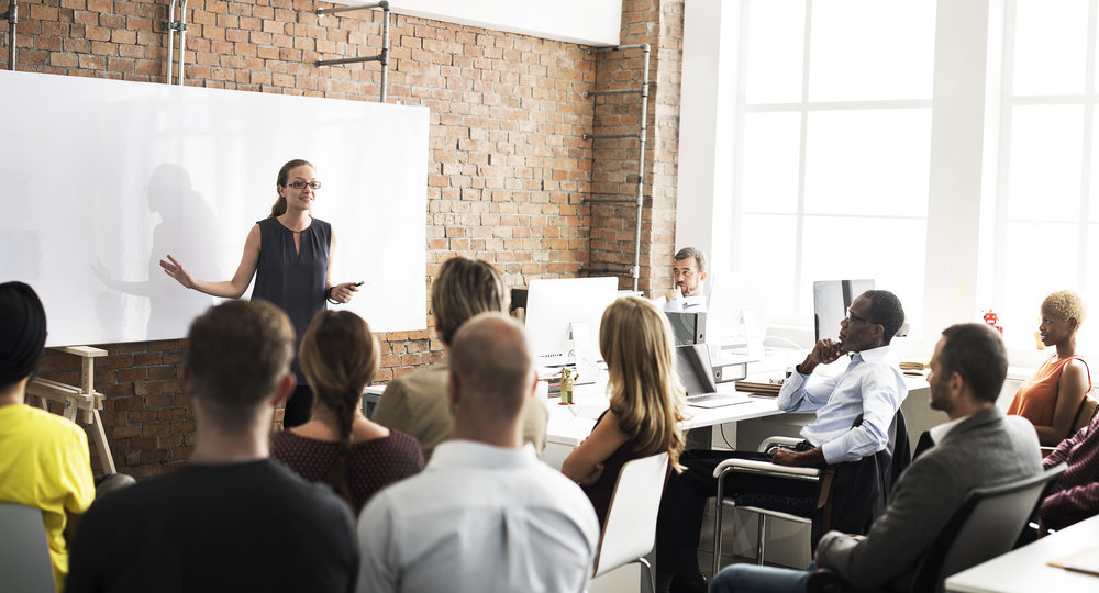 stock-photo-business-team-training-listening-meeting-concept-365362820-1.jpg