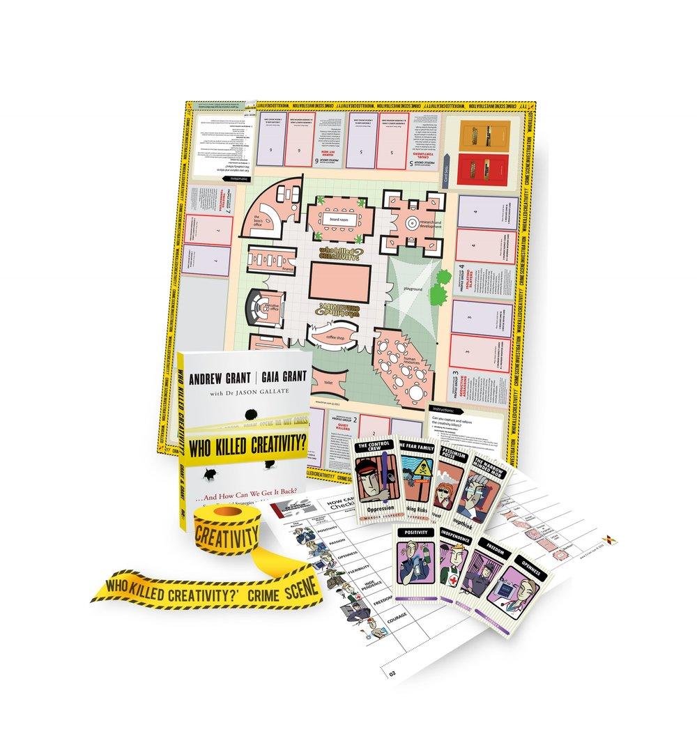 WKC game board material.jpg