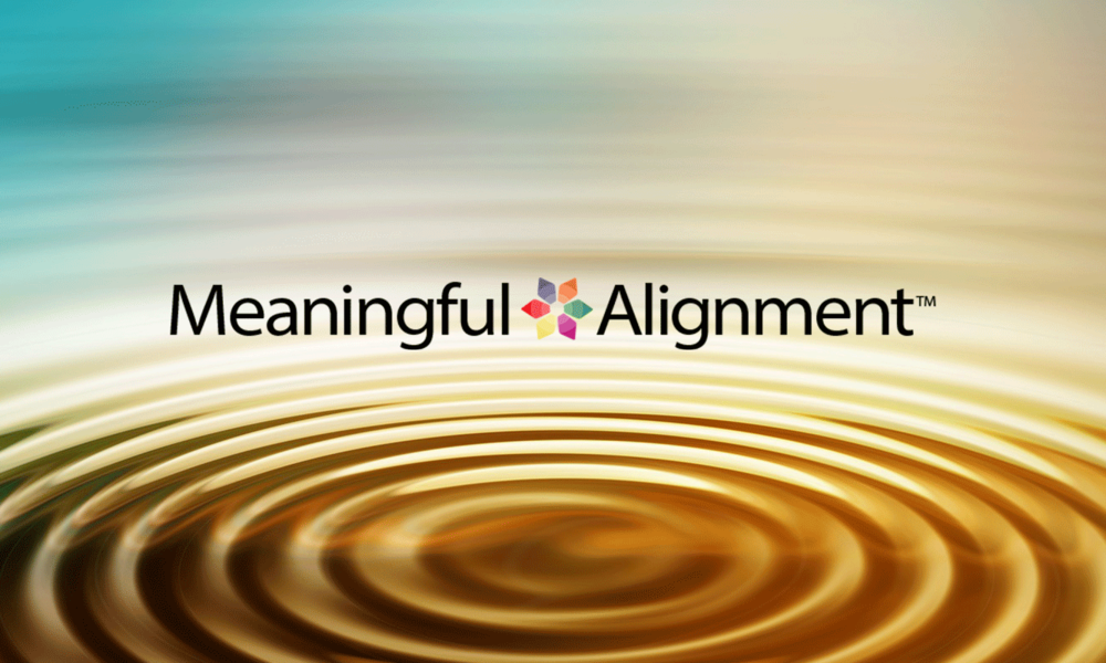 Meaningful-Alignment-web-head (1).png