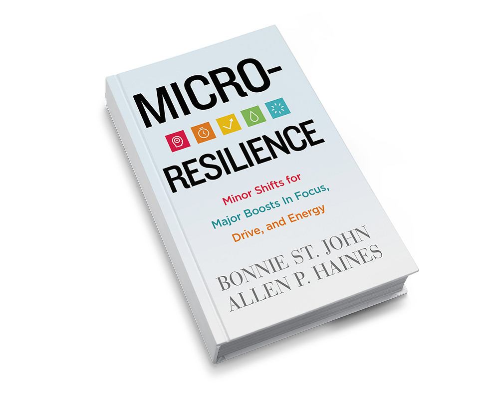 micro resilience cover