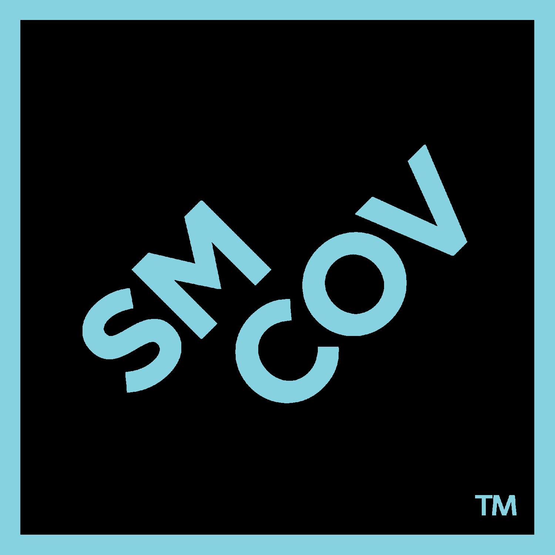 SMCOV