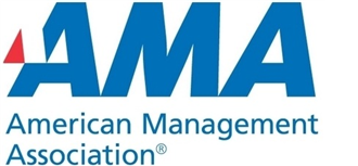 American-Management-Association-intl-largex5-logo.jpg